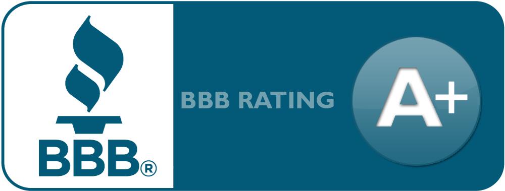 BBB-Aarons Pool and Spa-Kelowna-Reviews