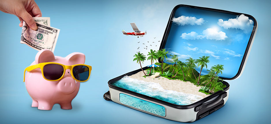 Planning-a-summer-vacation-plan-within-your-budget